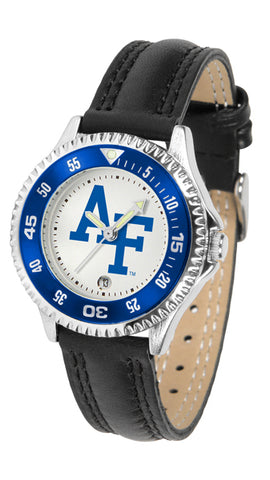 Air Force Falcons - Competitor Ladies Watch