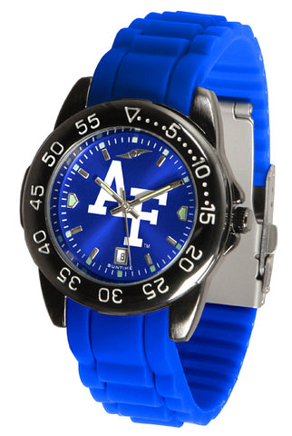 Air Force Falcons - FantomSport AC AnoChrome  Watch
