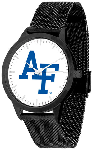 Air Force Falcons - Mesh Statement Watch