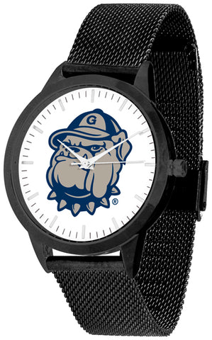 Georgetown Hoyas - Mesh Statement Watch