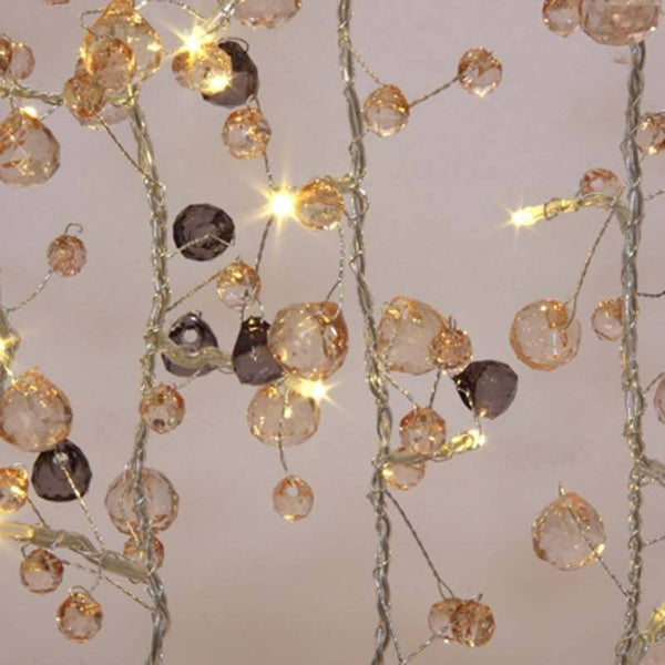 Coco Chic - Battery Battery String Night Light