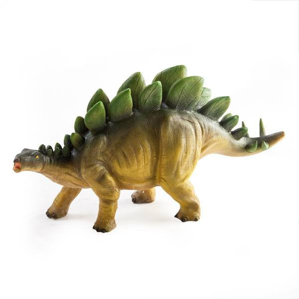 Stegosaurus Table Lamp Kids Lamps Night Light