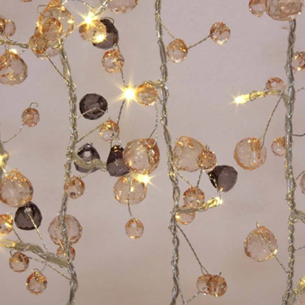Electric Coco Chic Electric String Night Light