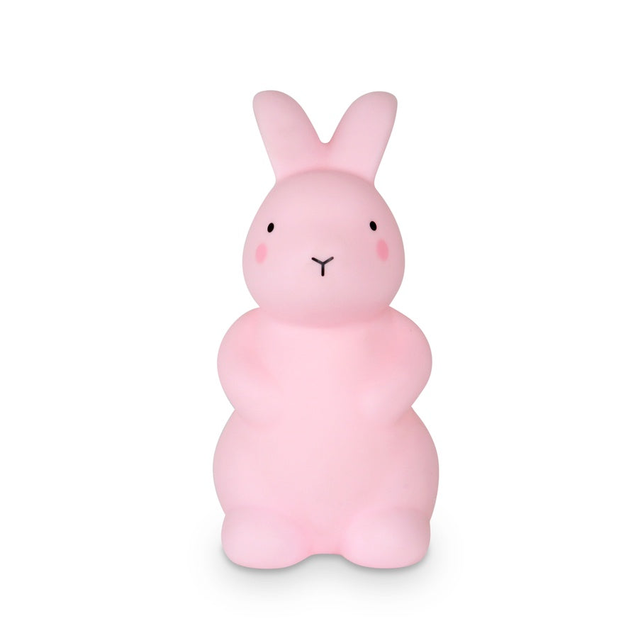 Bunny Light up Pink