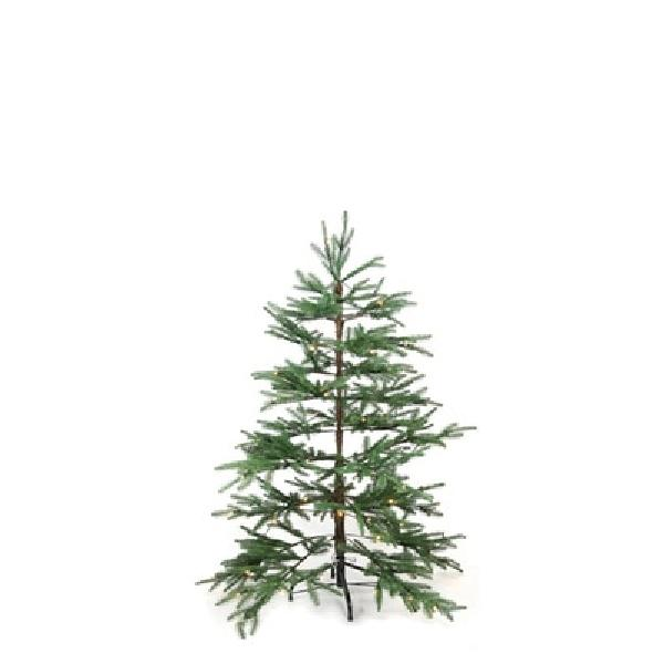Norfolk Pine Tree 4 Foot 100 LED