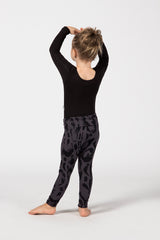 Leggings Kids - Ocelot