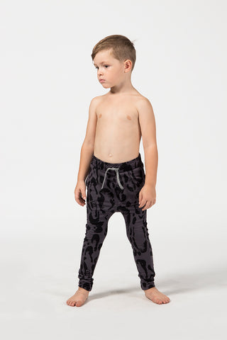 Mediterranea Kids Bottoms