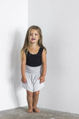 Shorts/romper Grey - Kids