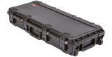 Trailbox iSeries 3614-6 Waterproof Utility Case