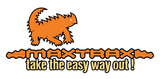 MaxTrax® MKII Vehicle Recovery & Traction Ramp