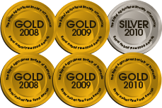 files/gold-silver-awards_52f4d242-67e0-48eb-8525-d726bed16ec3.png