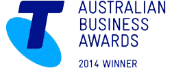 files/telstra-business-awards-2014-winner_534a30a1-992f-4500-b45f-544fabe48ec6.png