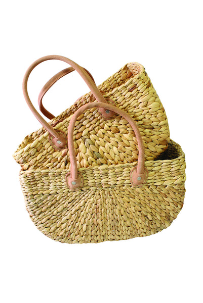 Harvest Shop Bag Small