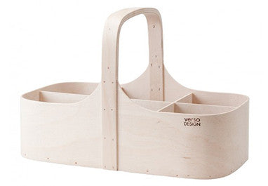 Verso Design - Koppa Tool/Storage Box