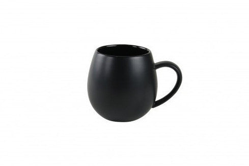Robert Gordon Hug Me Mug Set Black