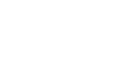 Mint Empire