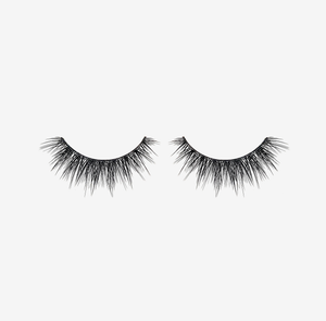 BROOKLYN <BR> 3D Faux Mink Lashes