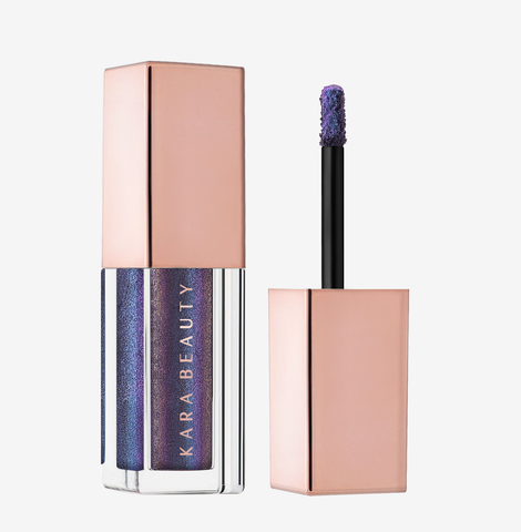 GALAXY BOMB • MYTH <BR> Liquid Eyeshadow