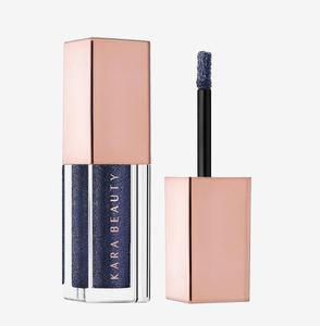GALAXY BOMB • POTION <BR> Waterproof Liquid Eyeshadow