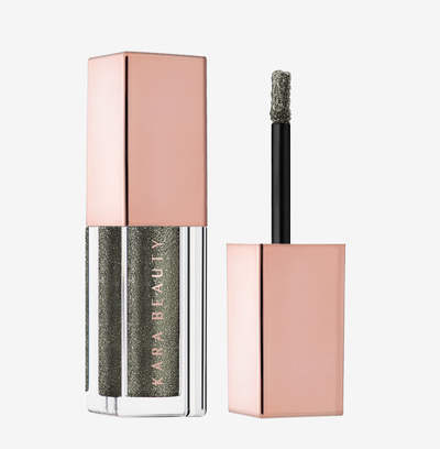 Kara Beauty GALAXY BOMB SECRET <BR> Waterproof Liquid Eyeshadow