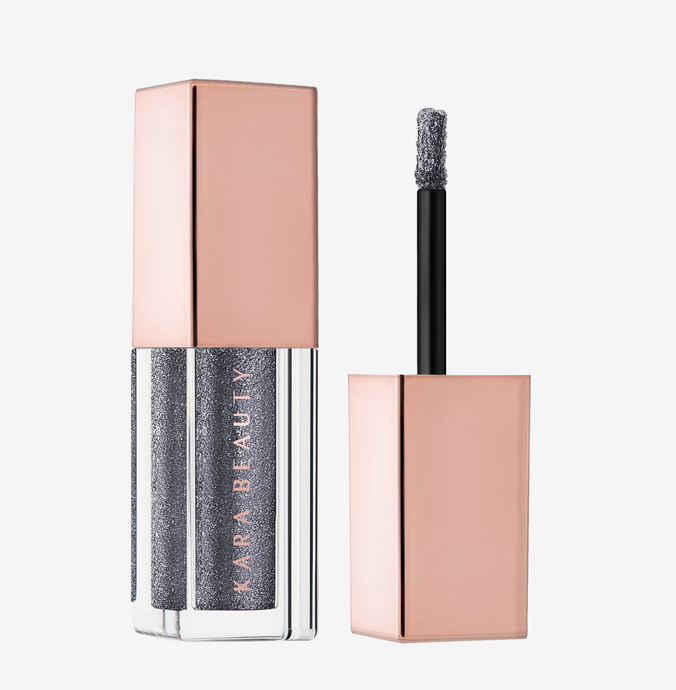 GALAXY BOMB • SHADOW <BR> Waterproof Liquid Eyeshadow