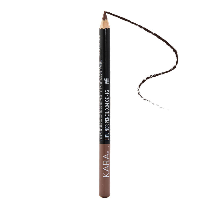 Kara Beauty High Quality Ultra Fine Eye & Brow Pencil - WP907 - Taupe