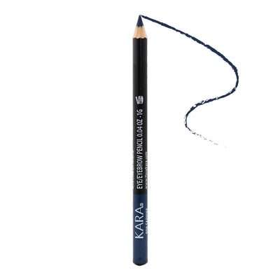 Kara Beauty High Quality Ultra Fine Eye & Brow Pencil - WP908 - Sapphire
