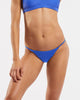 String Brazilian Brief in  Blue-Crush
