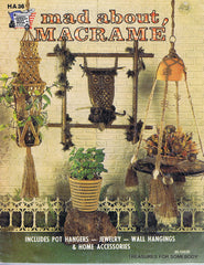 Mad_about_macrame