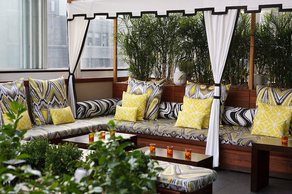terrace-outdoor-living-fabric
