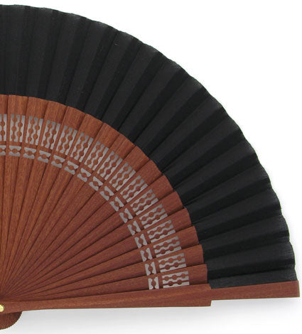Classic Hand Fans for everyday use