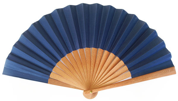 Hand Fan For Men CG340M
