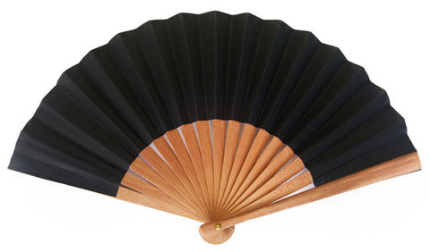 Hand Fan For Men CG340N