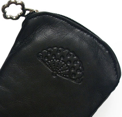 Case Leather Black23