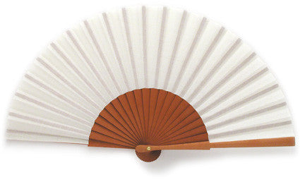 Hand Fan For Men EC2108IV
