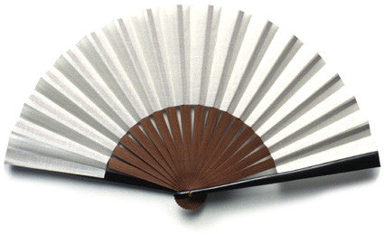 Hand Fan For Men FM101