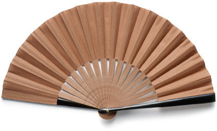 Hand Fan For Men FM102