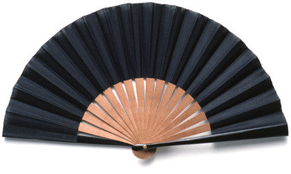 Hand Fan For Men FM103