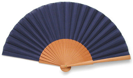 Hand Fan For Men FM797