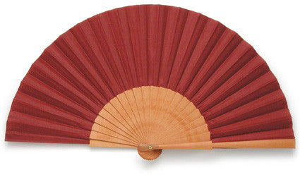 Hand Fan For Men FM798