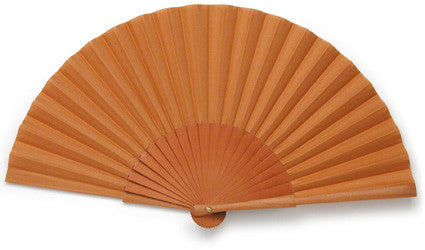Hand Fan For Men FM799