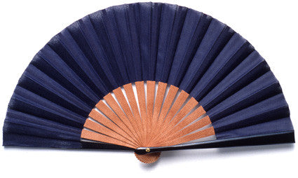 Hand Fan For Men FM100