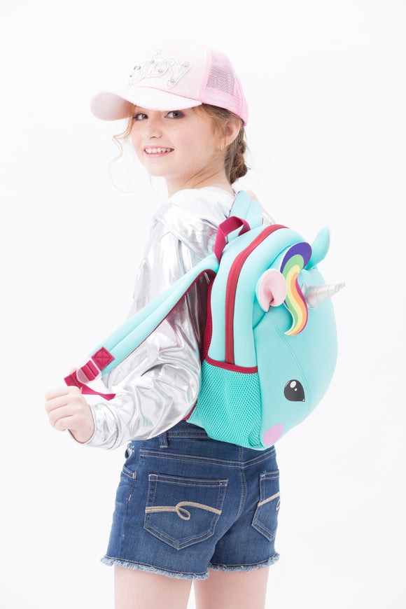 Kids bags and more
