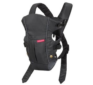 Infantino  SWIFT  WITH POCKET Classic Baby Carrier : เป้อุ้ม Infantino รุ่น  SWIFT  WITH POCKET Classic Baby Carrier