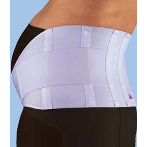 gabrialla maternity support belt strong support