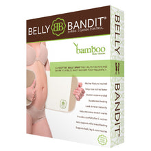 Load image into Gallery viewer, belly bandit bamboo