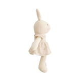 John N Tree ORGANIC ตุ๊กตา Baby Doll (Amy The Bunny)