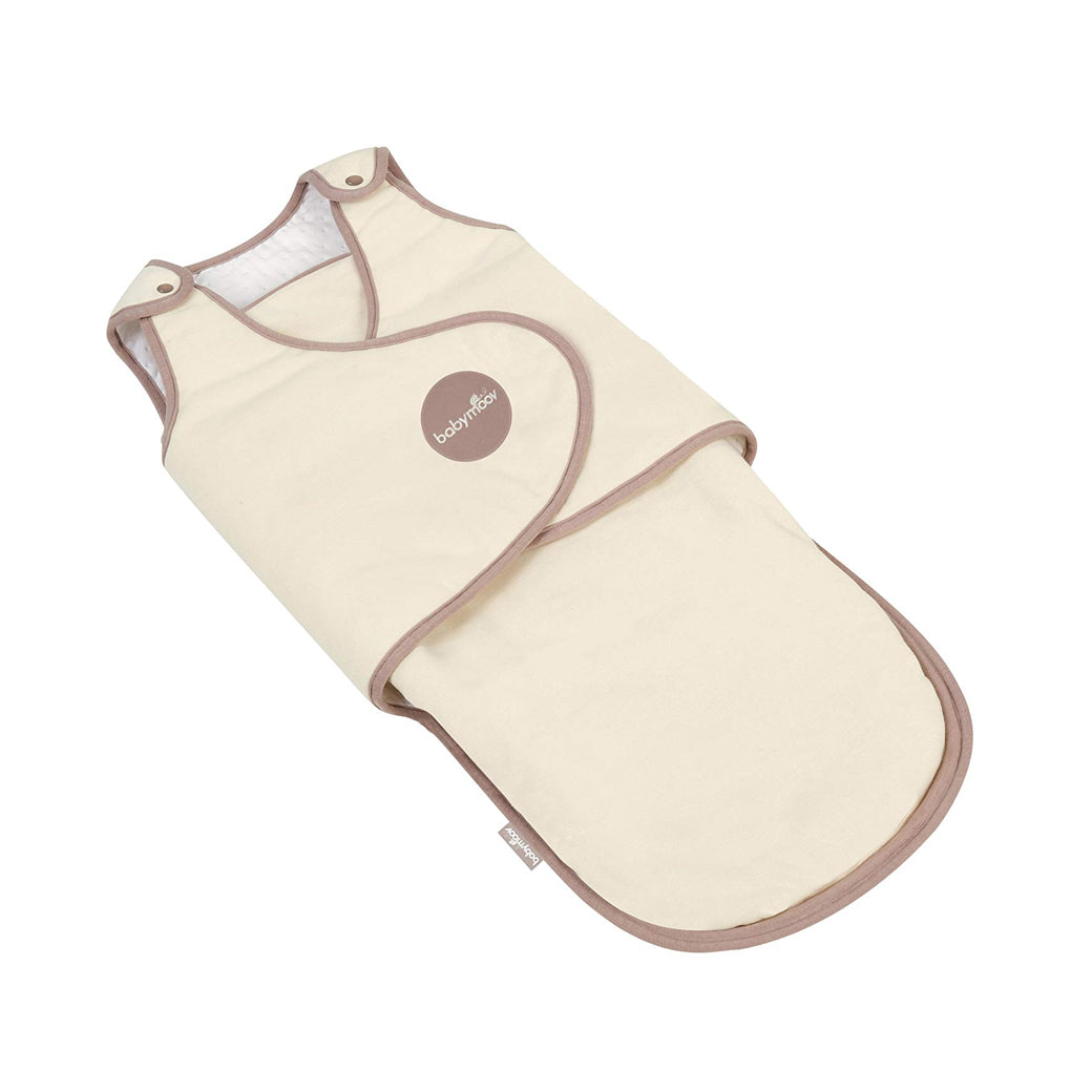 BABYMOOV DREAMSAC BABY SLEEPING BAG   - ถุงนอน