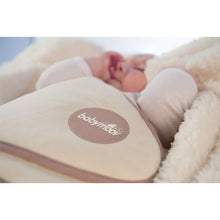 Load image into Gallery viewer, BABYMOOV DREAMSAC BABY SLEEPING BAG   - ถุงนอน