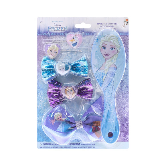 Kindee  Disney Frozen Hair Accessories set